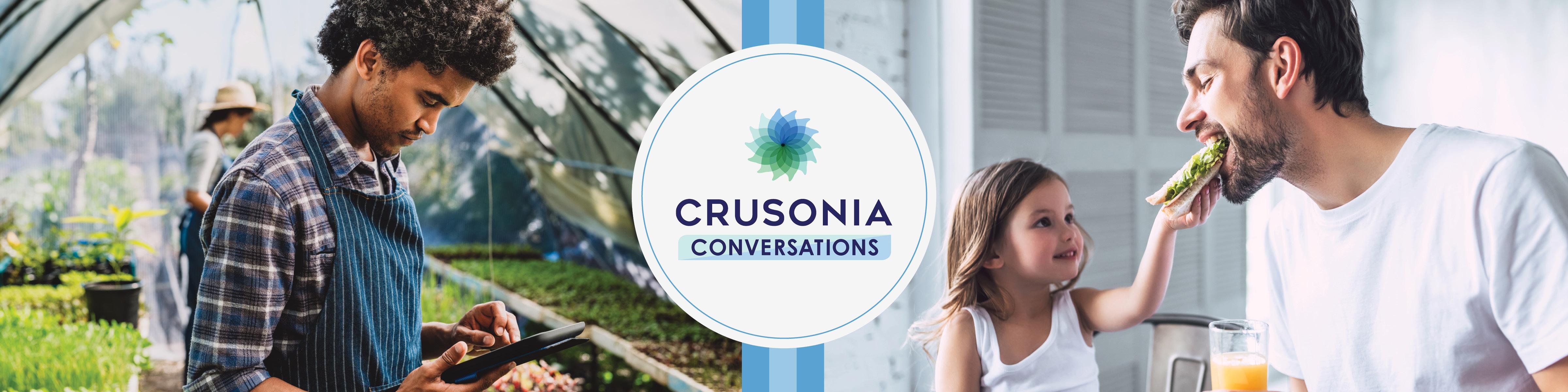 Crusonia-Conversations-Email-Banner