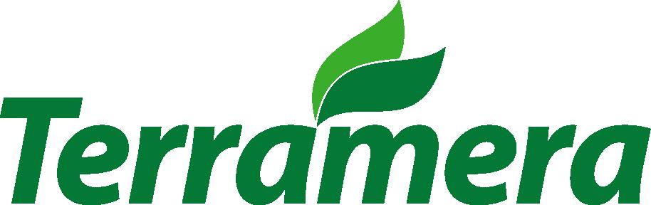 5a6125373b54170001d1fdfc_Terramera Logo (2)