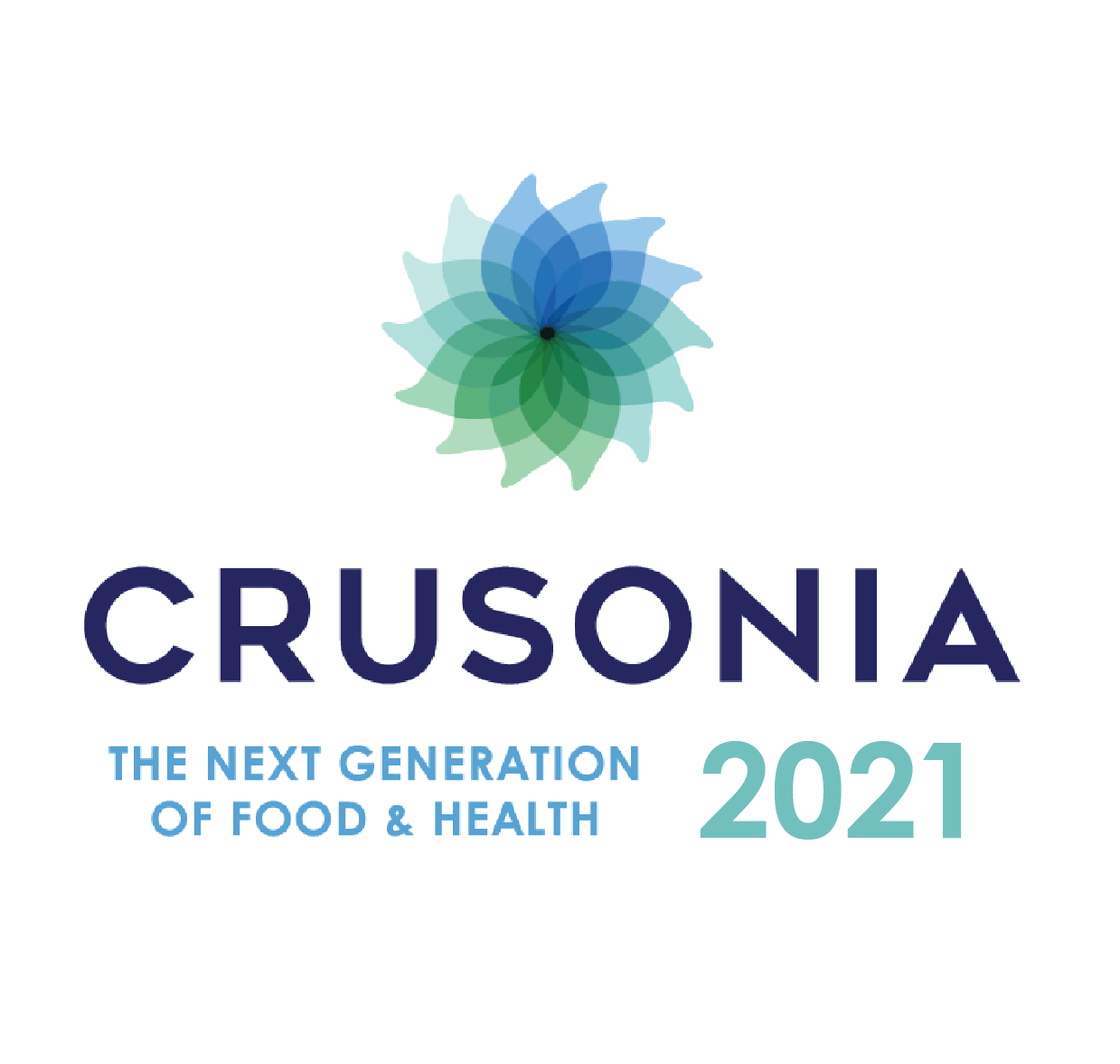 Crusonia 2021 Logo with text-02 (1)-1