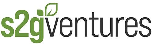 S2G_Ventures_Logo-1-1