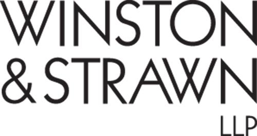 WinstonLLP Logo_CMYK_Final