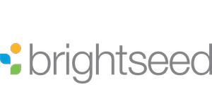 brightseed-logo (1)-1