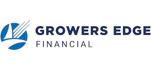 growers-edge-logo-1
