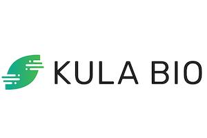 kula-bio-logo (1)-2