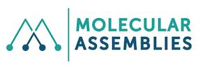 molecular-logo (1)-1-1